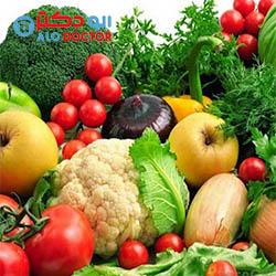 کدام سبزیجات برایمان مضرند؟!